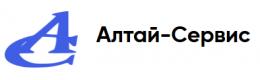 ООО «Алтай-Сервис»