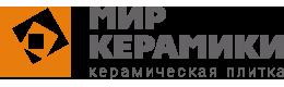 МИР КЕРАМИКИ - КМВ