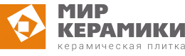 МИР КЕРАМИКИ - ЮГ