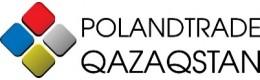 ТОО «POLANDTRADE QAZAQSTAN»