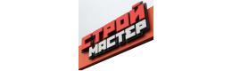 «Строй Мастер»