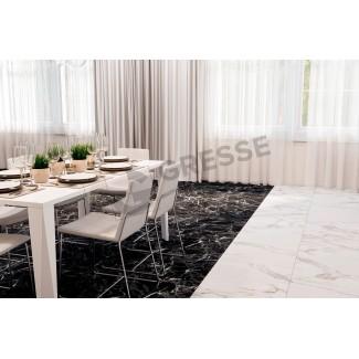 GRESSE Ellora-zircon GRS01-15 - кухня