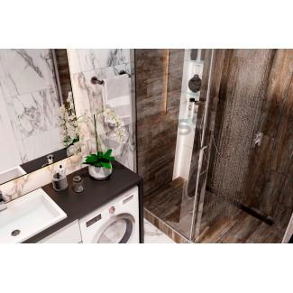 GRESSE Ellora-ashy GRS01-18 -ванная 2