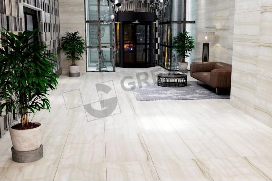 GRESSE Lalibela-drab GRS04-07 - гостиная