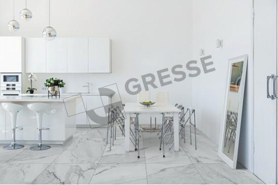 GRESSE Ellora-ashy GRS01-18 - кухня