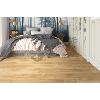 GRESSE Troo-palisander GRS10-02S - спальная