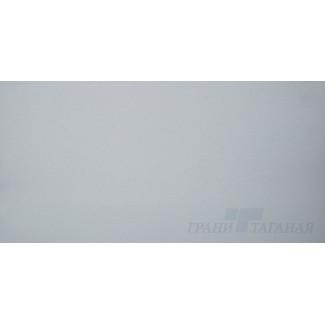 Керамогранит матовый профи 600x1200x10 темно-серый