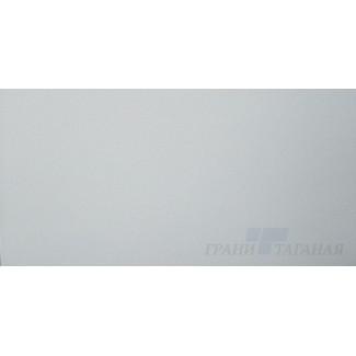 Керамогранит матовый профи 600x1200x10 светло-серый