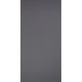 Керамогранит матовый профи 600x300x9 черный