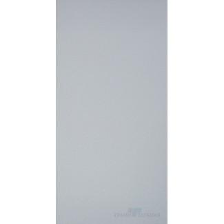 Керамогранит матовый профи 600x300x9 темно-серый