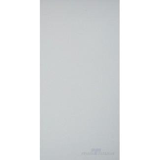 Керамогранит матовый профи 600x300x9 светло-серый