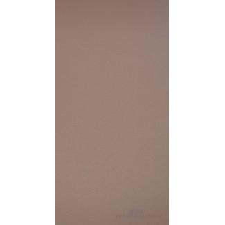 Керамогранит матовый профи 600x300x9  шоколад
