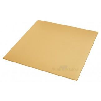Керамогранит матовый профи 600x600x10 песочный