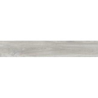 Керамогранит Ajanta-acacia 1200х200х10 акация