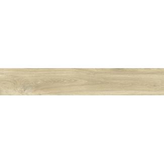 Керамогранит Ajanta-ash 1200х200х10 ясень