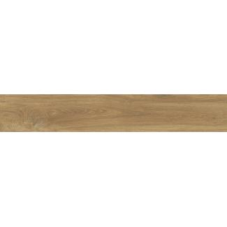 Керамогранит Ajanta-iroko 1200х200х10 ироко