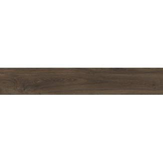 Керамогранит Ajanta-merbau 1200х200х10 мербау