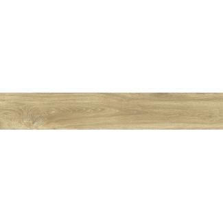 Керамогранит Ajanta-oak 1200х200х10 дуб