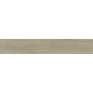 Керамогранит Ajanta-oliva 1200х200х10 олива
