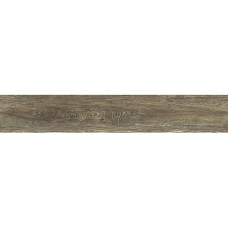 Керамогранит Arbel-bubinga 1200х200х10 бубинга