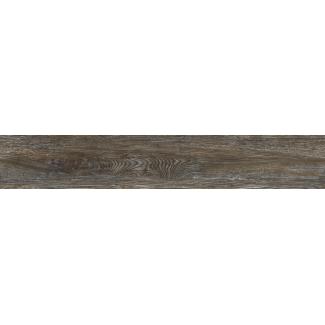 Керамогранит Arbel-kempas 1200х200х10 кемпас
