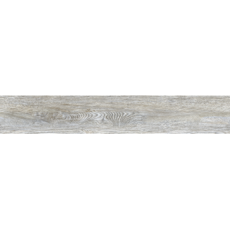 Керамогранит Arbel-meranti 1200х200х10 меранти