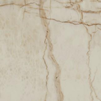 Керамогранит Ellora-fire 600х600х10 мрамор рыжий