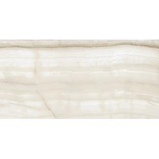 Керамогранит Lalibela-blanch 1200х600х10 оникс золотистый