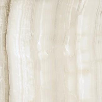 Керамогранит Lalibela-blanch 600х600х10 оникс золотистый