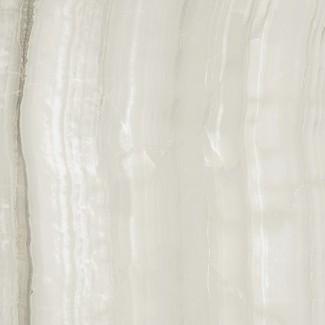 Керамогранит Lalibela-drab 600х600х10 оникс серый