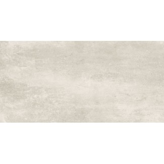 Керамогранит Madain-blanch 1200х600х10 цемент молочный