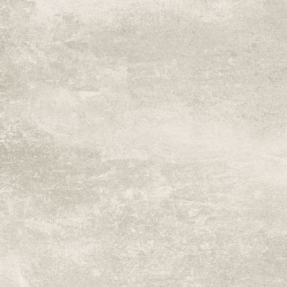 Керамогранит Madain-blanch 600х600х10 цемент молочный