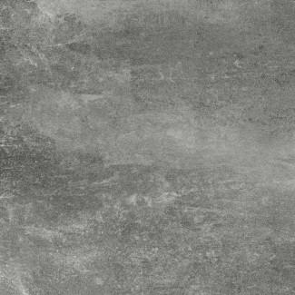 Керамогранит Madain-carbon 600х600х10 цемент темно-серый