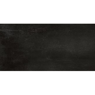 Керамогранит Madain-plumb 1200х600х10 цемент черный