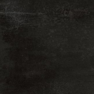 Керамогранит Madain-plumb 600х600х10 цемент черный