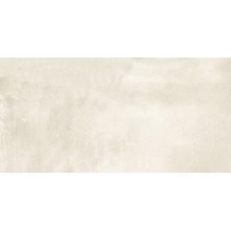 Керамогранит Matera-blanch 1200х600х10 бетон светло-бежевый