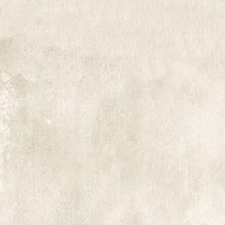 Керамогранит Matera-blanch 600х600х10 бетон светло-бежевый