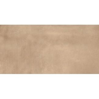 Керамогранит Matera-earth 1200х600х10 бетон бежевый