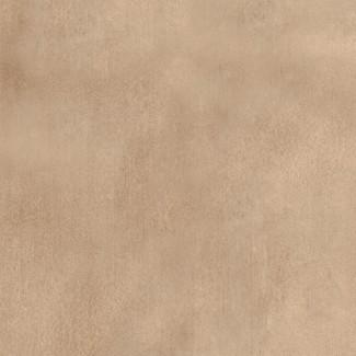 Керамогранит Matera-earth 600х600х10 бетон бежевый