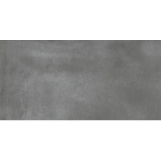 Керамогранит Matera-eclipse 1200х600х10 бетон темно-серый