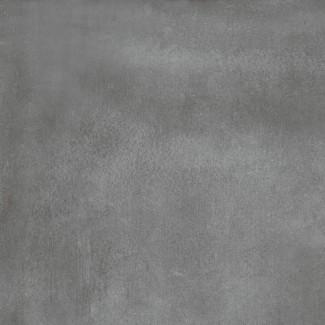 Керамогранит Matera-eclipse 600х600х10 бетон темно-серый