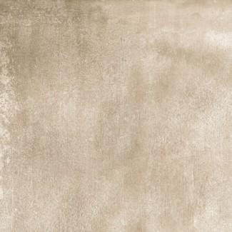 Керамогранит Matera-latte 600х600х10 бетон молочный