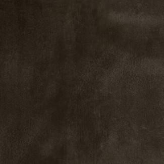 Керамогранит Matera-plumb 600х600х10 бетон коричнево-черный