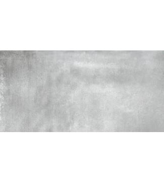 Керамогранит Matera-steel 1200х600х10 бетон серый - GRS06-05