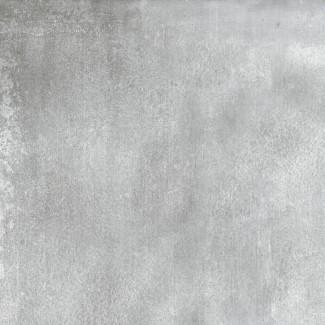 Керамогранит Matera-steel 600х600х10 бетон серый