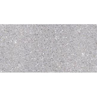 Керамогранит Petra-debris 1200х600х10 камень осколки