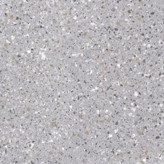 Керамогранит Petra-debris 600х600х10 камень осколки