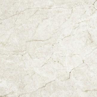 Керамогранит Petra-magnezia 600х600х10 камень светлый
