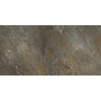 Керамогранит Petra-steel 1200х600х10 камень серый