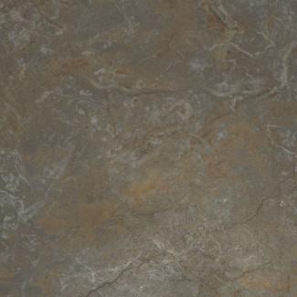 Керамогранит Petra-steel 600х600х10 камень серый